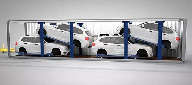 5 Benefits Of Transporting Cars In Containers.jpg