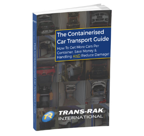 Download Our New Free Guide to Containerised Car Transport.png
