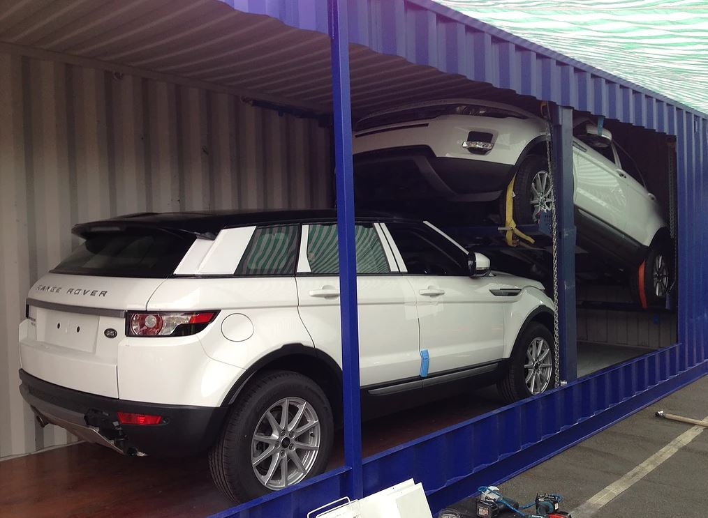 Four Car Transport Options Reviewed.jpg