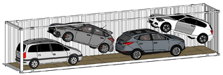 R-Rak Car Racking 3D.png
