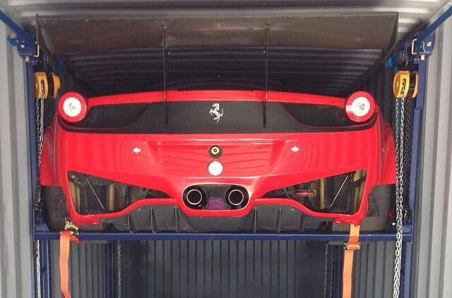 Reduce Car Shipping Container Costs.jpg