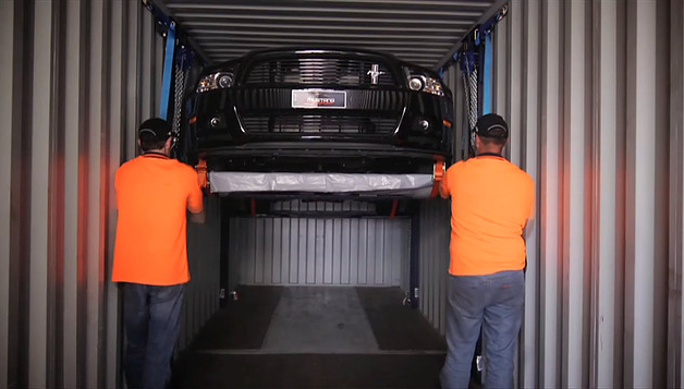 Shipping A Car – The 4 Point Checklist for Everything That You Need!.png