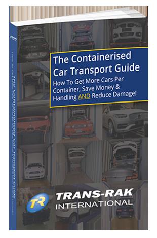 Ebook Cover Trans-rakV2 Resized.png