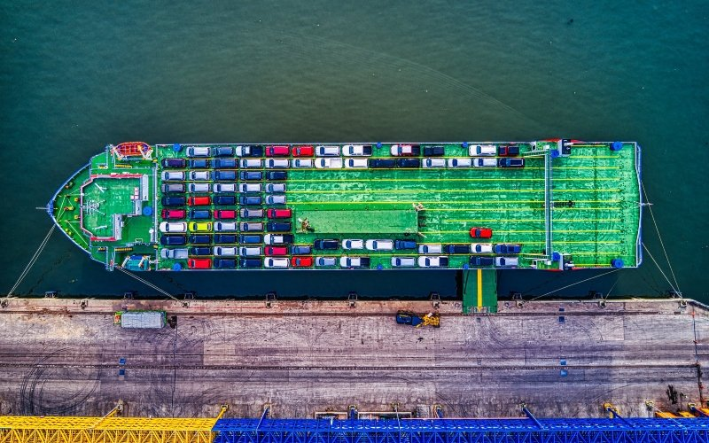 Shipping-Cars-Indonesia