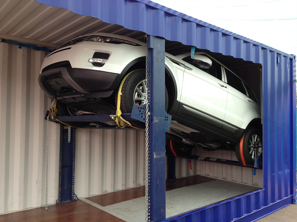 Steel Car Racking Systems – The Alternative To Disposable Wooden Racking.jpg
