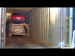 Worst Examples Of Car Racking 1