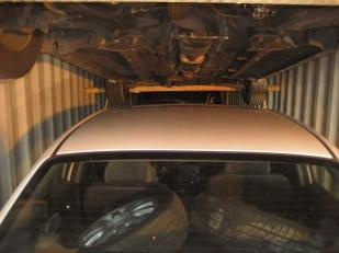 Worst Examples Of Car Racking 2
