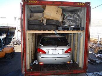 Worst Examples Of Car Racking 5