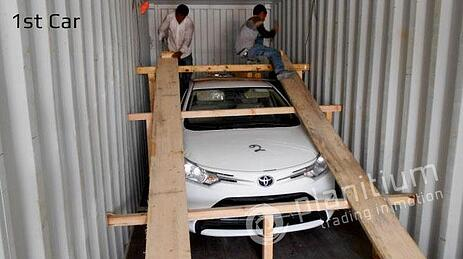 Worst Examples Of Car Racking 6