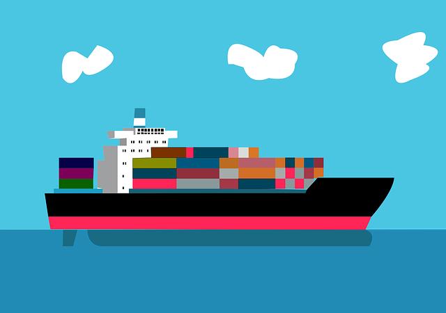 ship-5698947_640