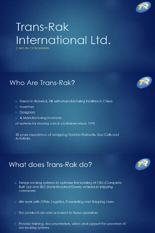trans-rak-international-brochure