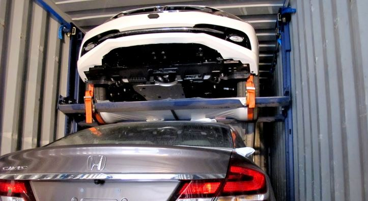 Automotive Racking Systems Innovation.jpg