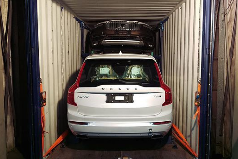 Common Issues When Transporting Cars Via Cheap Shipping Methods