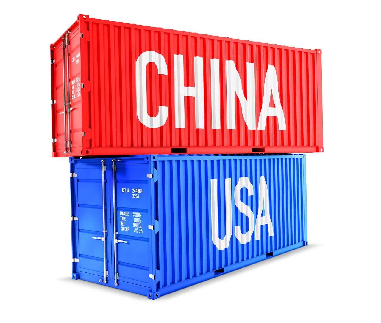 Shipping Cars From The USA To You