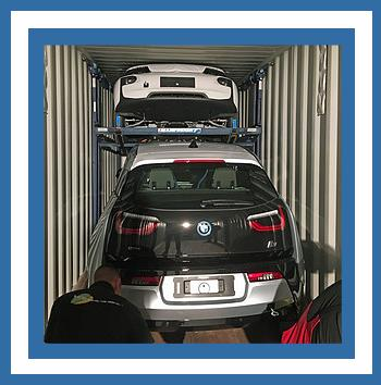 The Problems With Electric Vehicle Transport & The Solutions